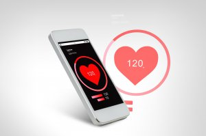 Herz Kreislauftraining