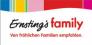 Sportabzeichen_Aktion_2020_Ernstings
