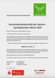 Sportabzeichen_Aktion_2020